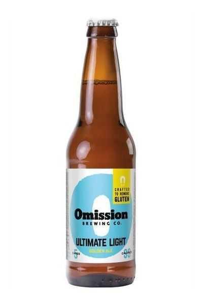 Omission-Ultimate-Light-Golden-Ale