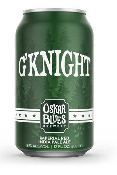 Oskar-Blues-G'Knight-Red-IPA