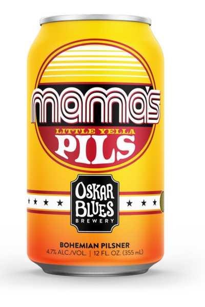 Oskar-Blues-Mama's-Little-Yella-Pils
