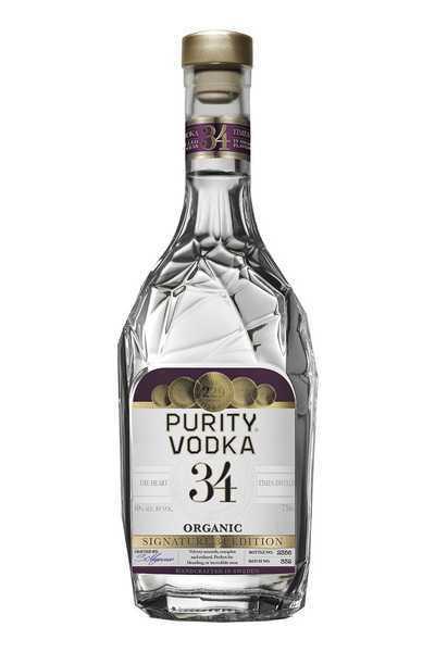 PURITY-ULTRA-34-ORGANIC-VODKA