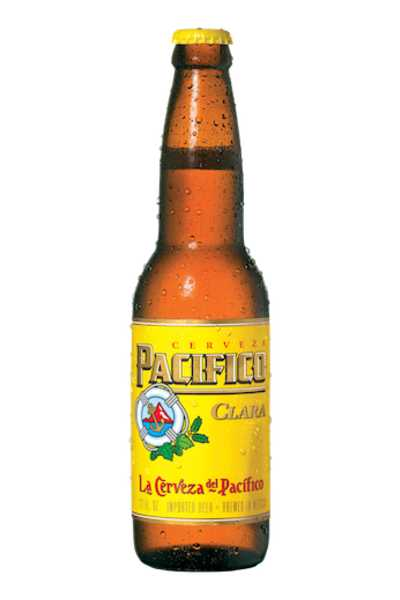 Pacifico-Clara