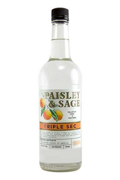 Paisley-,-Sage-Triple-Sec