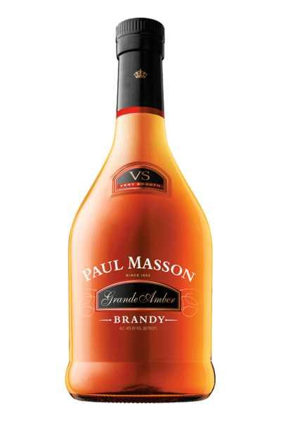 Paul-Masson-Grande-Amber-Brandy