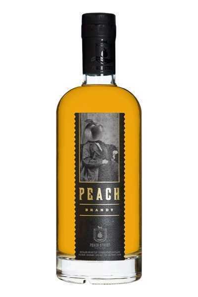 Peach-Street-Distillers-Oak-Aged-Peach-Brandy