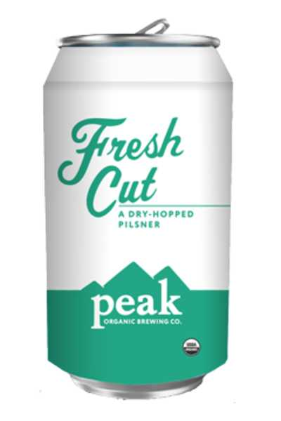 Peak-Organic-Fresh-Cut