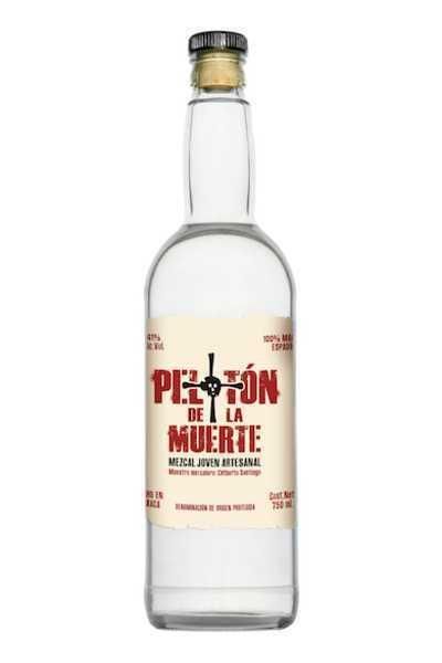 Peloton-De-La-Muerte-Espadin