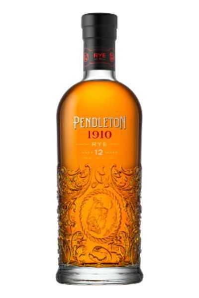 Pendleton-1910-Rye-Whisky