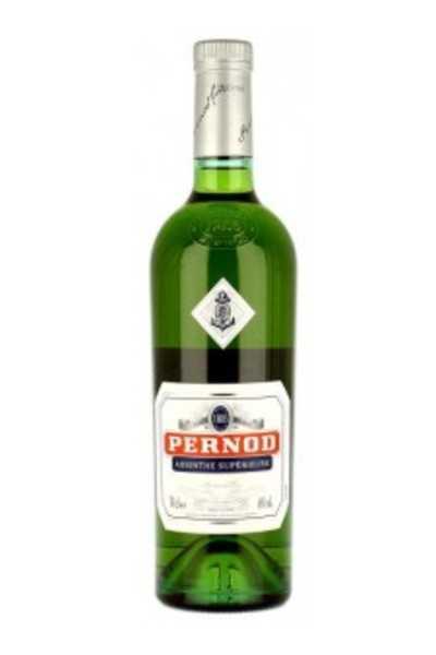 Pernod-Absinthe-Superieure