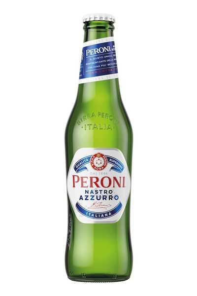 Peroni-Nastro-Azzurro-Pale-Lager-Beer