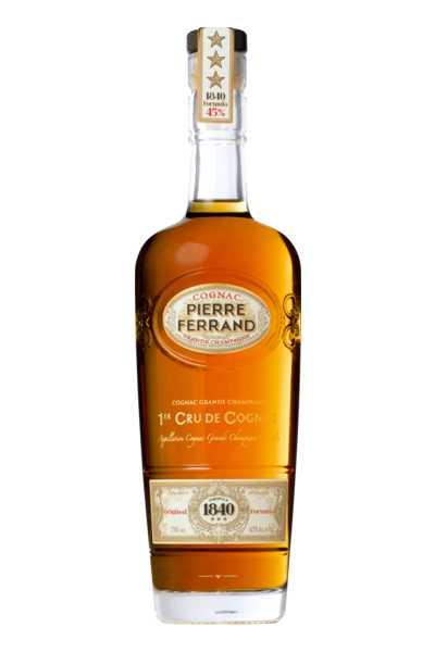 Pierre-Ferrand-1840-Grand-Champagne