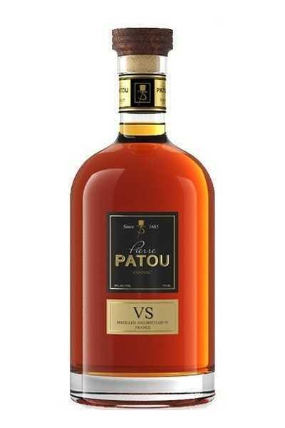 Pierre-Patou-VS