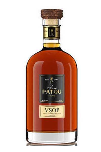 Pierre-Patou-VSOP