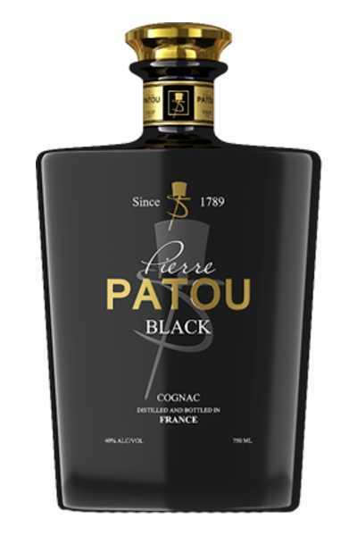 Pierre-Patou-XO-Black