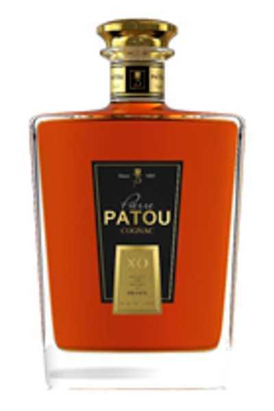 Pierre-Patou-XO-Gold
