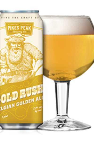 Pikes-Peak-Gold-Rush-Belgian-Ale