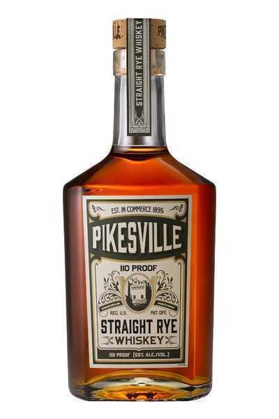 Pikesville-Supreme-Rye-Whiskey