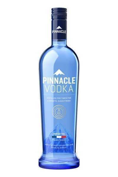 Pinnacle-Original-Vodka