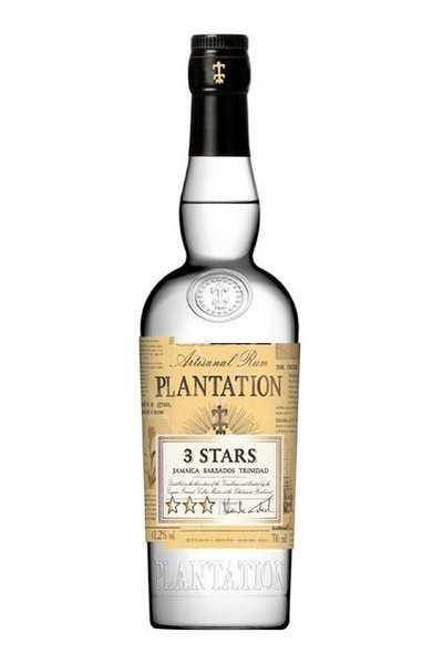Plantation-3-Stars-White-Rum