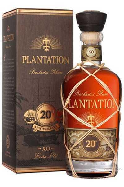 Plantation-Rum-XO-Reserve-20th-Anniversary
