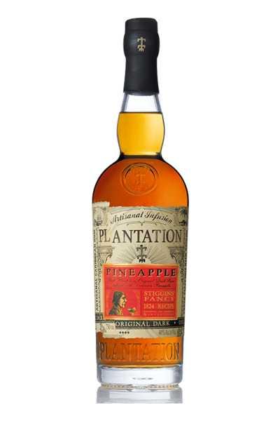 Plantation-Stiggins'-Fancy-Pineapple-Rum