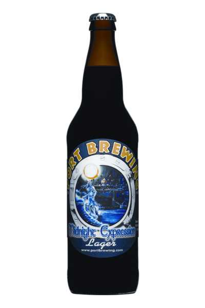 Port-Brewing-Midnight-Expressions-Black-Lager