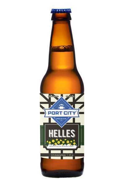Port-City-Helles