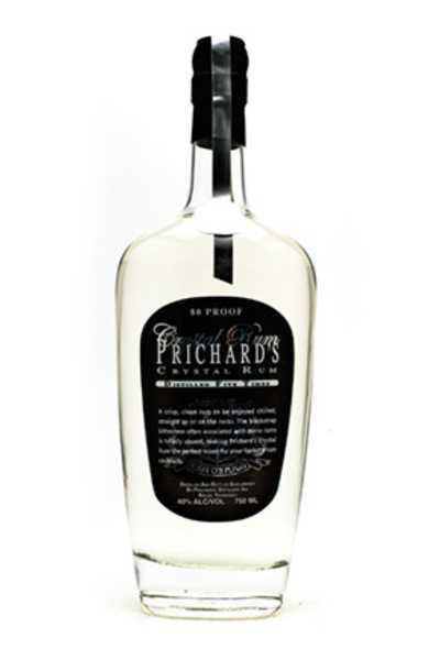 Prichards-Crystal-Rum