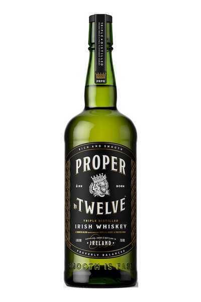 Proper-No.-Twelve-Irish-Whiskey