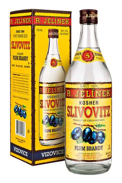 R.-Jelinek-5-Year-Old-Slivovitz-–-Plum-Brandy