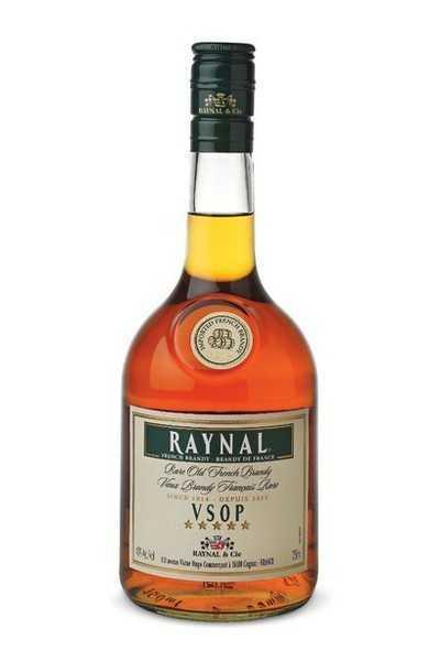 Raynal-Brandy-VSOP-Napoleon