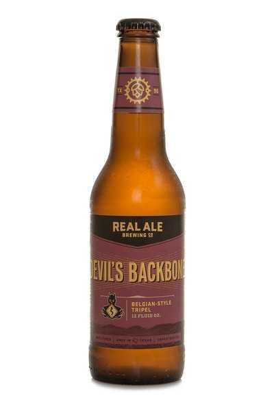 Real-Ale-Devil's-Backbone