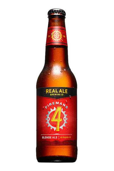 Real-Ale-Firemans-#4