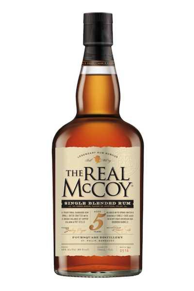 Real-McCoy-Barbados-Rum-5-Year