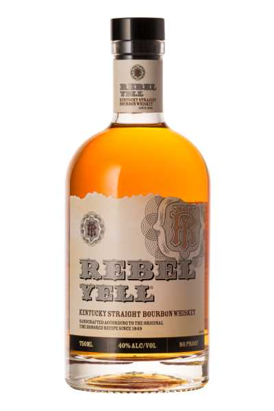 Rebel-Yell-Kentucky-Straight-Bourbon