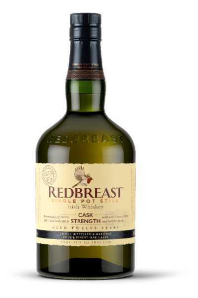 Redbreast-Cask-Strength-12-Year
