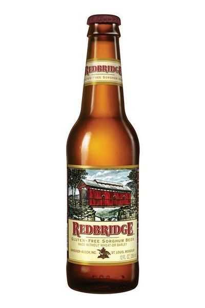Redbridge-Gluten-Free-Lager