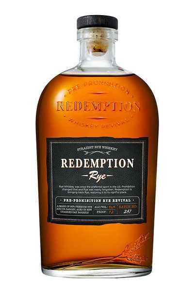 Redemption-Straight-Rye-Whiskey