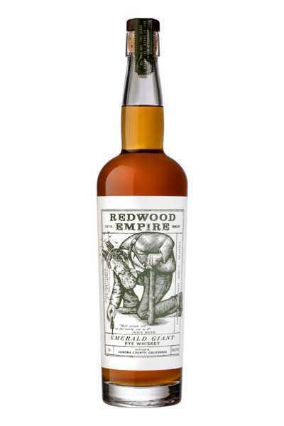 Redwood-Empire-Emerald-Giant-Rye
