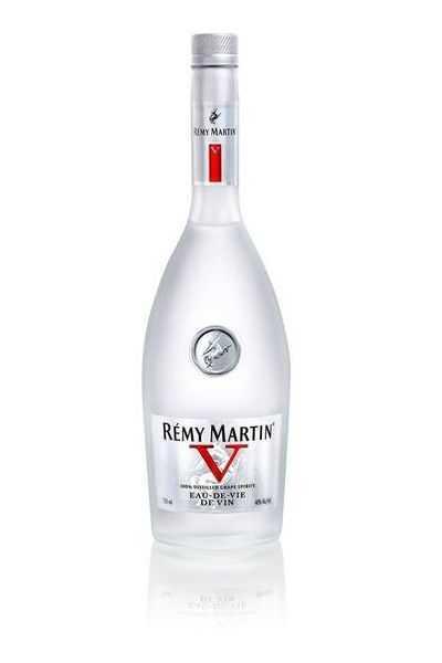 Rémy-Martin-V