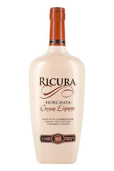 Ricura-Horchata-Cream-Liqueur