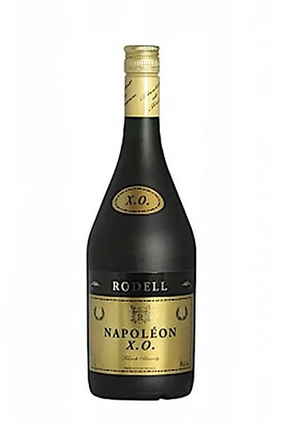 Rodell-XO-Napoleon-Brandy