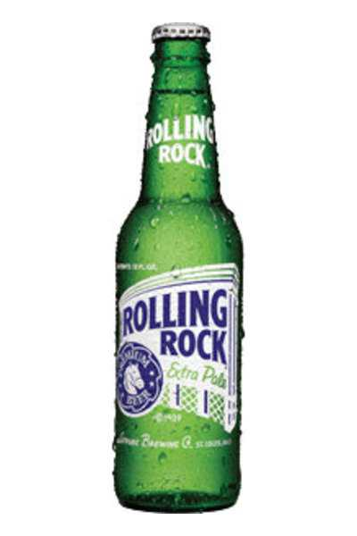 Rolling-Rock-Extra-Pale