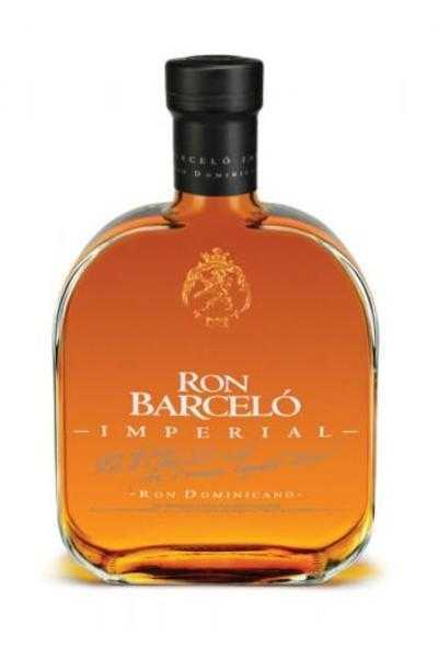 Ron-Barcelo-Rum-Imperial