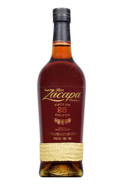 Ron-Zacapa-23-Year-Centenario