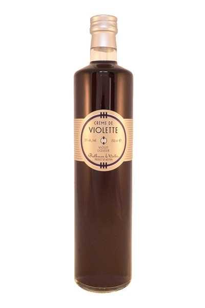 Rothman-,-Winter-Creme-de-Violette