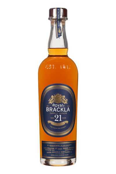 Royal-Brackla®-21-Year-Old-Single-Malt-Scotch-Whisky