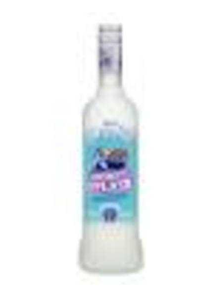 Rum-Jumbie-Rum-Coconut-Splash