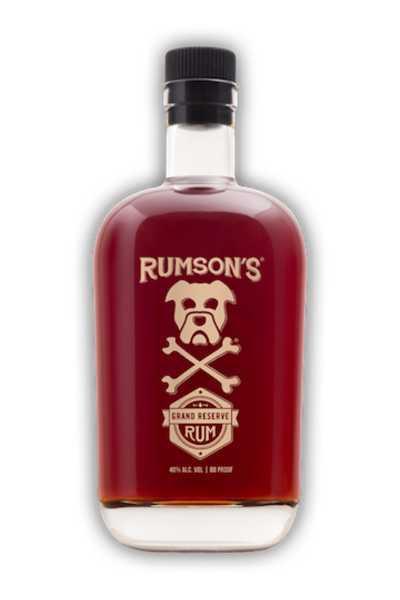 Rumson's-Grand-Reserve-Rum