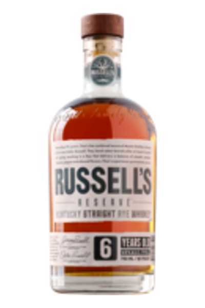 Russell's-Reserve-6-Year-Old-Rye