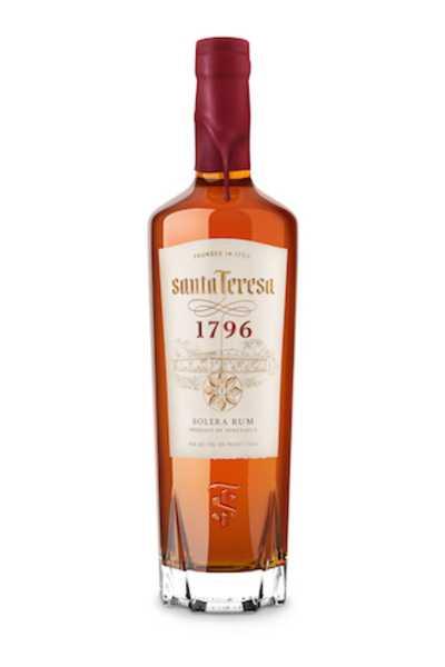 SANTA-TERESA®-1796-Solera-Rum